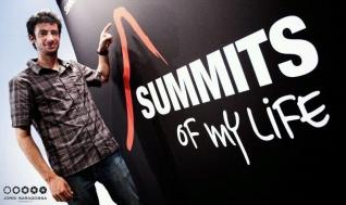 kilian-summits