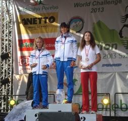 podium-zenske