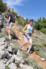 toni-cres-trail